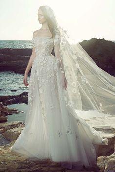 Zuhair-Murad-2017-Spring-Bridal-Wedding-Dresses13