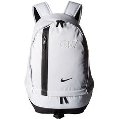 6a66909682e Nike CR7 Soccer Cheyenne Backpack (Purple Black Pink) Backpack Bags ( 85) ❤  liked on Polyvore featuring men s fashion, men s bags, men s backpacks and  mens ...