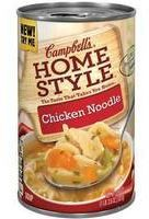 At Publix, only a couple more days to get the cheap Campbells Homestyle Soups! 32¢ without doubles and only 8¢ if your store doubles!  Click the link below to get all of the details ► http://www.thecouponingcouple.com/almost-free-campbells-soup-at-publix/