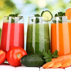 Detox Juice Cleanse Recipes & Detox Drinks For Weight Loss Dietas Detox, Detox Juice Cleanse, Smoothie Detox, Smoothie Recipes, Detox Juices, Juice Recipes, Cleanse Recipes, Juice Diet, Detox Drinks