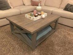 Coffee Table   ksl.com