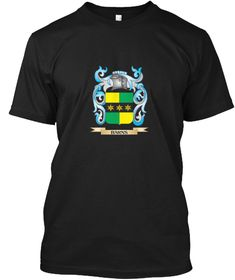 Barns Coat Of Arms   Family Crest Black T-Shirt Front - This is the perfect gift for someone who loves Barns. Thank you for visiting my page (Related terms: Barns,Barns coat of arms,Coat or Arms,Family Crest,Tartan,Barns surname,Heraldry,Family Reunion,Barn #Barns, #Barnsshirts...)