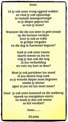 Goeie Nag, Afrikaans Quotes, Good Morning Love, Self Help, Poems, Life Quotes, Sayings, Beach Pictures, Captions