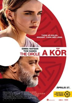 The Circle 2017 full Movie HD Free Download DVDrip