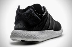 best website 1e6aa 33a55 Adidas Pure Boost 3 Boost Shoes, Adidas Pure Boost, Latest Sneakers, Adidas  Sport