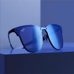 10 Best Glasses images   Glasses, Eye Glasses, Eyeglasses 5b70ecef7d
