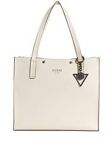 Kinley Carryall | GUESS.com