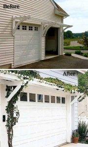 New Cheap Backyard Patio Diy Curb Appeal 52 Ideas