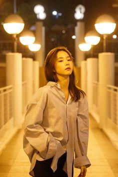 Korean Actresses, Korean Actors, Actors & Actresses, Korean Beauty, Asian Beauty, Girl Actors, Shin Se Kyung, Park Min Young, Korean Celebrities