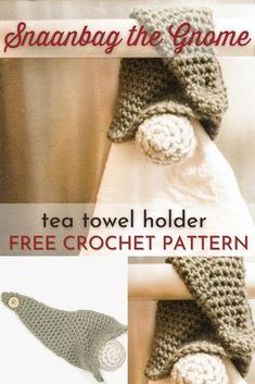 Crochet Christmas Gifts, Christmas Towels, Crochet Gifts, Easy Crochet, Free Crochet, Free Christmas Crochet Patterns, Crochet Dolls, Crochet Baby, Crochet Kitchen Towels