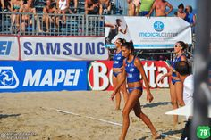 #LegaVolleySummerTour2015  #LVST15 #ILoveVolley #SerieAPallavoloFemminile #Volley #PallavoloFemminile #Volleyball  #Pescara #MasterGroupSport