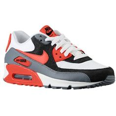 nike air max-I need to buy these