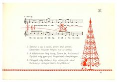 Kis emberek dalai (kotta) - Kodály Zoltán & Weöres Sándor, Gazdag Erzsi, Károlyi Amy, Csukás István Leiden, Dali, Chart, Music, Advent, Musica, Musik, Muziek, Music Activities