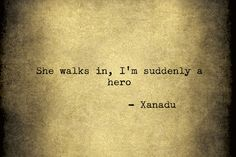 Xanadu #theatre