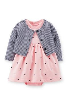 Baby Girl Dresses, Baby Dress, Dress Set, Dress Girl, Outfits Niños, Kids Outfits, Little Girl Fashion, Kids Fashion, Fashion Shoes