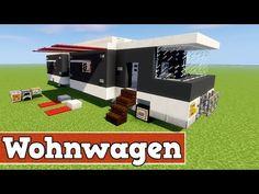 150) MINECRAFT - Küche #02 / Einrichten in Minecraft ...