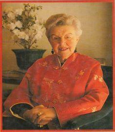 Audrey Blignault -skryfster Afrikaans, South Africa, Celebs, Culture, History, Writers, Countries, Om, People