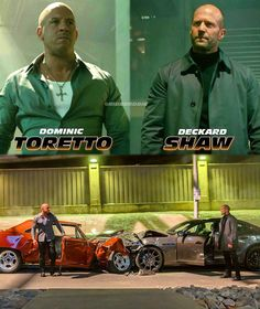 Cody Walker, Rip Paul Walker, Furious Movie, The Furious, Jason Statham, Vin Diesel, Dwayne Johnson, Fast And Furious Memes, Dominic Toretto