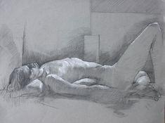 drawings - My Portfolio Chelsea James, My Portfolio, Drawings, Painting, Art, Art Background, Painting Art, Kunst, Sketches