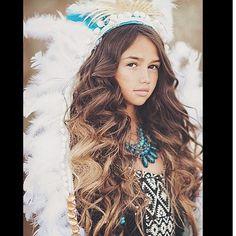 Khia Lopez - www.weresofancy.com #tweenfashionblogger #tweenfashion #fashionfortweens