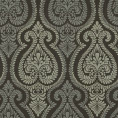 allen roth wall paper   visit lowes com