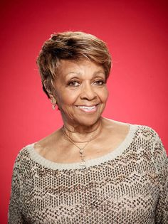 New PopGlitz.com: Cissy Houston To Be Honored At The First Annual Gospel Image Awards - http://popglitz.com/cissy-houston-to-be-honored-at-the-first-annual-gospel-image-awards/