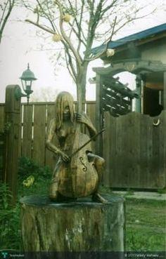 """№3"" #Creative #Art in #sculpting @Touchtalent http://bit.ly/Touchtalent-p"