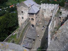 http://zwiedzamydolnyslask.blogspot.com/search/label/BOLK%C3%93W  Bolków Zamek
