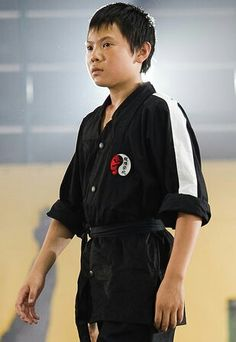 Karate Kid Actor, Karate Kid 2010, Bose, Doctor Of Osteopathic Medicine, Indiana, Elizabeth Blackwell, Sonia Sotomayor, Native American Moccasins, Family Nurse Practitioner