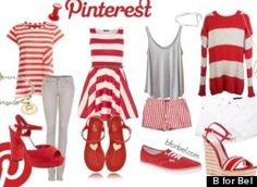 outfits for teens | ... outfits sweep the tumblrsphere and now the latest themed outfit series