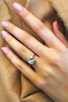 A gemstone solitaire may be the essential diamond engagement ring. Although other diamond engagement ring settings fall and rise in recognition, a solitaire ring is really a classic with constant, … Wedding Rings Simple, Wedding Rings Solitaire, Beautiful Wedding Rings, Princess Cut Engagement Rings, Diamond Engagement Rings, Simple Solitaire, Diamond Rings, Dream Wedding, Oval Engagement