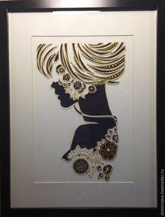Новости Dot Painting, Wall Art Painting, Glass Painting, Mirror Painting, Fabric Painting, Bead Art, Mosaic Art, Dream Painting, Rolled Paper Art