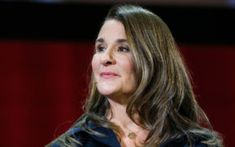 Melinda Gates: Capitalism is not working for enough Americans - CNN Video Wealthy People, Women Empowerment, Role Models, Business Women, Equality, New Books, Marriage, Gender, Gates