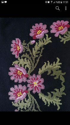 1 million+ Stunning Free Images to Use Anywhere Cross Stitch Embroidery, Cross Stitch Patterns, Free To Use Images, Hand Embroidery Designs, Diy Crafts, Wallpaper, Bandana, Painting, Cross Stitch Flowers