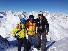 #Pappas #Ski&Drive #Mercedes Benz #Jeep #Pitztal #Retterwerk #Nordica Mercedes Benz, Skiing, Jeep, Alps, Ski, Jeeps