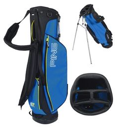 Weighing Roximately 4 Pounds These Mens 2017 L8 Golf Stand Carry Bags By Ping Feature A