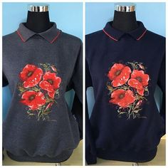 shop – Country Swirls Flower Paintings, Floral Watercolor, Swirls, Country, Sweatshirts, Flowers, Sweaters, How To Make, Shopping