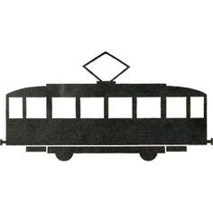 Gerd Arntz  Period: 1928 - 1965  Category: mobility   Filenumber: GMDH02_00403