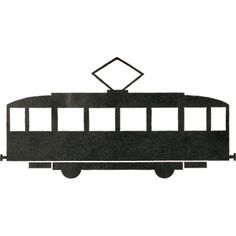 Gerd Arntz  Period: 1928 - 1965  Category: mobility   Filenumber: GMDH02_00403