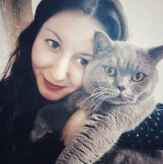 Mutluluk Şudur.. – GİZEMSEL-ŞEYLER Cats, Animals, Gatos, Animales, Animaux, Animal, Cat, Animais, Kitty