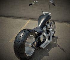 honda vlx 600 wallpaper - Pesquisa Google Honda Shadow, Custom Choppers, Bike Design, Bobbers, Pipes, Motorcycles, Spirit, Wallpaper, Car