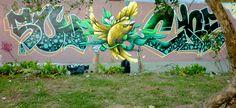 #suiches #hidroc #hidrocone #hidrock #graffiti #aragonsec7