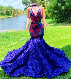 Black Girl Prom Dresses, Senior Prom Dresses, Straps Prom Dresses, Cute Prom Dresses, Prom Outfits, Prom Dresses Long With Sleeves, Beautiful Prom Dresses, Mermaid Prom Dresses, Event Dresses