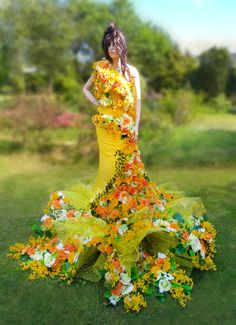 Shop powered by PrestaShop Trendy, Mermaid, Fantasy, Formal Dresses, Fashion, Dresses For Formal, Moda, Formal Gowns, Fashion Styles