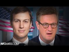 Roger Stone: Kushner Is Leaking Intel to Scarborough - The Daily Beast