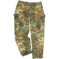 Pantalon flecktarn allemand occasion Surplus Militaire, Rangers, Camouflage Pants, Military Surplus, Online Clothing Stores, Buy Cheap, Buy Now, Parachute Pants, Harem Pants