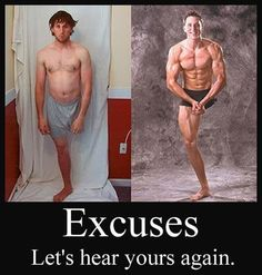 21 Motivational Pictures