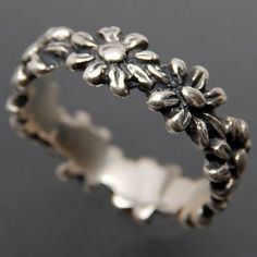 retired james avery rings - Google Search