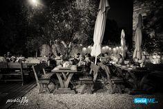 Το Gastro Bar που αφήνει ιστορία στην καθημερινότητα μας με τις διαφορετικές επιλογές που μας δίνει από το πρωί ως το βράδυ! 🌞 🌙  :) Ξανά μαζί σας 21 Αυγούστου! :)