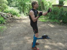 Dave Kates, at the age of 58, is attempting a new world record for charity. So donate what you can to the cause and read about his story here: http://www.lovesouthend.co.uk/local-news/dave-kates-motivation-is-everything.html